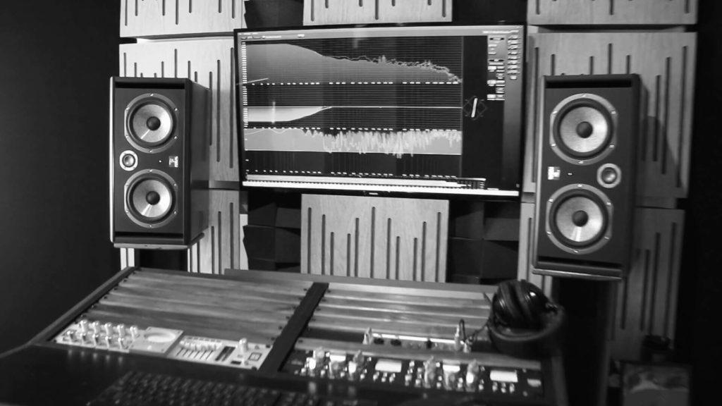 Onix Mastering Studio - Videos tutoriales