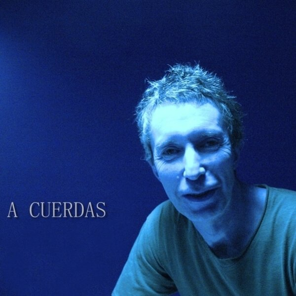 Raúl Minsburg - A Cuerdas - ARTISTAS - Onix Mastering Studio