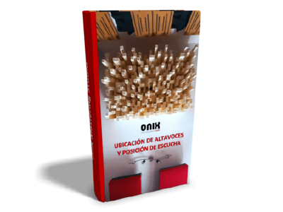 Guía sobre ubicación de altavoces y posición de escucha - Onix Mastering Studio (small)