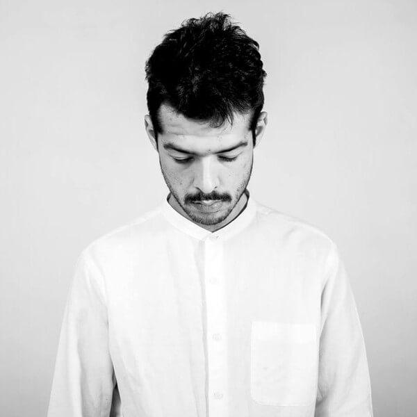 [ARG] Ladislao Castillo, mastered by Diego Hernán Costa
